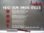 June 30, 2011 - Lundbeck Executes 18